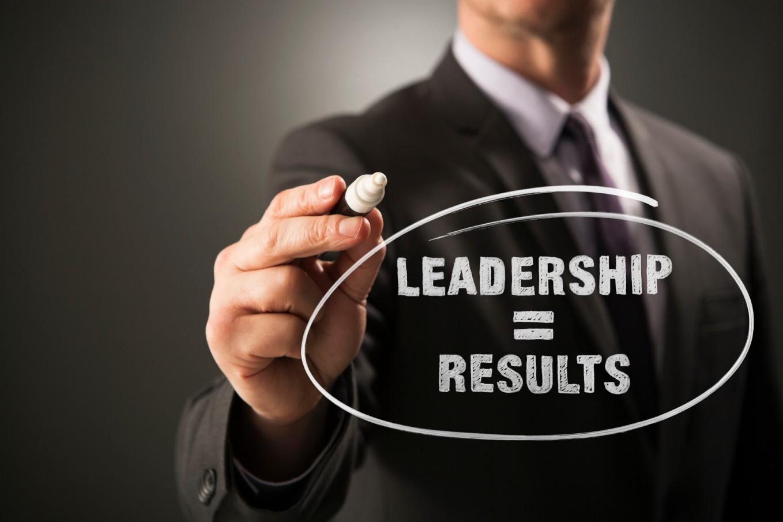 Results Leadership